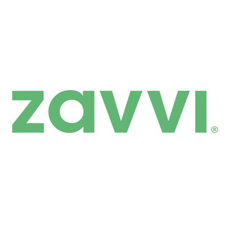 Liquidación de moda en Zavvi: vaqueros, sudaderas y camisetas con un 40% de descuento