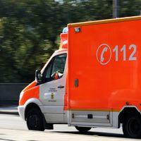 """Llamar al 112 para gastar una """"broma"""": hasta 600.000 euros de multa por desordenes públicos"""