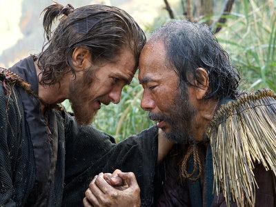 Estrenos de cine | 4, 5 y 6 de enero | El silencio y el fin del mundo