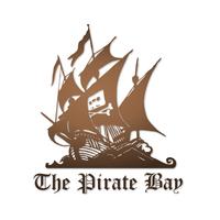 El caso de The Pirate Bay vuelve a la corte sueca y podría establecer un peligroso precedente en Europa