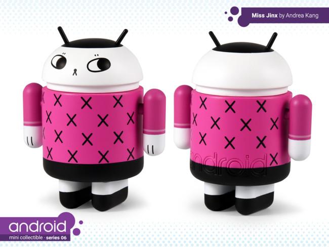 Android S6 Missjinx 34ab