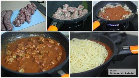 espaguetis_salchichas_y_tomate_vermu_pasos.jpg