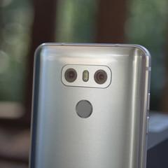 Foto 7 de 32 de la galería lg-g6-toma-de-contacto en Xataka Android