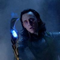 Obviamente, Disney quiere hacer una serie de Loki (pero no hay nada todavía)
