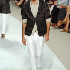 Foto 16 de 22 de la galería hermes-primavera-verano-2011-en-la-semana-de-la-moda-de-paris en Trendencias Hombre