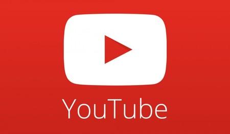 YouTube podría ocultar los comentarios en su aplicación para móviles