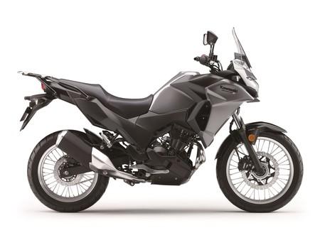 Kawasaki Versys X 300 032
