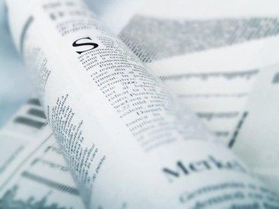 6 clichés de prensa que quizá deberíais evitar