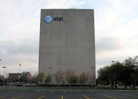 """La  AT&T """"compró"""" una organización para que se olvidase de la Neutralidad de la red P2P"""