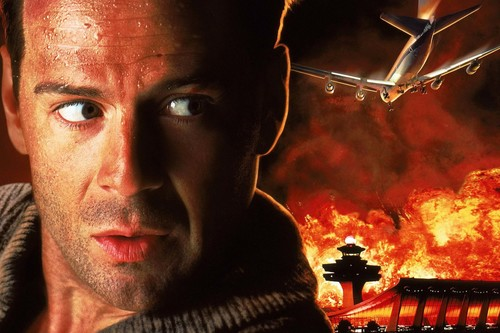 'La Jungla 2: alerta roja': 30 años de una violenta secuela a la altura de la original