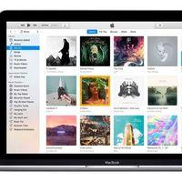 Esto es lo que debes hacer si la app de iTunes para Mac no reconoce tu iPhone, iPad o iPod