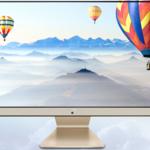 ASUS revela nuevos equipos dos en uno con los que quiere ponérselo difícil al Surface Studio