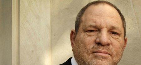 Hollywood estalla al conocerse más abusos de Harvey Weinstein: Angelina Jolie y Gwyneth Paltrow entre sus víctimas