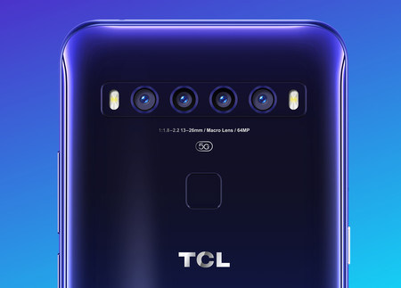Tcl 10 5g 03