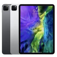 El iPad Pro de 2020 ya está disponible como reacondicionado en la tienda online de Apple partiendo de 649 euros