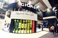 GIGABYTE nos deja ver sus motherboards 100 Series, todas soportan USB Type-C
