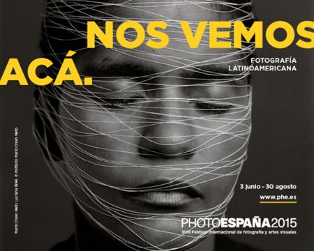 PHotoEspaña cumple su mayoría de edad con la mirada puesta en Latinoamérica
