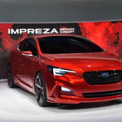 Foto 12 de 20 de la galería subaru-impreza-sedan-concept en Motorpasión