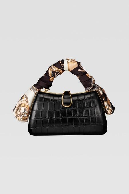 Zara Complementos Campana 05