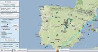 LocalizaTodo, ubica y obtén información de vuelos y barcos en viaje