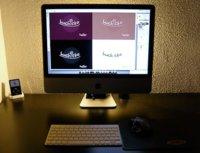 """Crea un sistema de """"Ambilight"""" para tu Mac por poco dinero"""