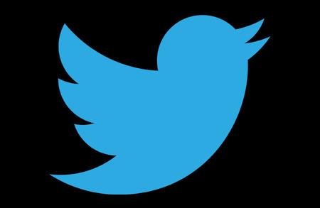 Cómo activar el nuevo tema oscuro de Twitter para Android: ahora totalmente negro