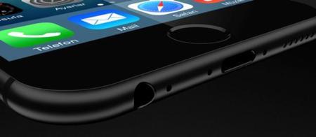 iPhone 6, todo lo que sabemos hasta el momento