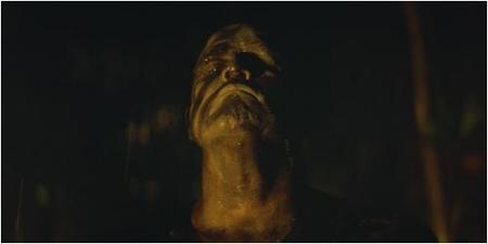 'Apocalypse Now', el fin de toda razón