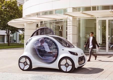 Smart Vision Eq Fortwo Concept 2017 1024 02