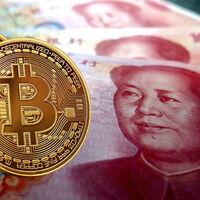 Las últimas decisiones de China están hundiendo el mercado de criptodivisas: ha empezado a clausurar granjas de minado en su territorio