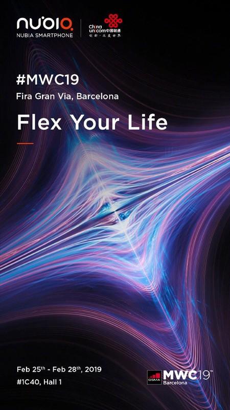Flex Life