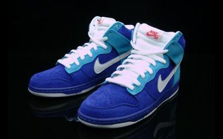 Zapatillas Nike Lost Pack, las zapas de Perdidos