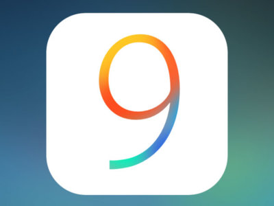 Apple lanza las betas de iOS 9.1 y tvOS para los desarrolladores