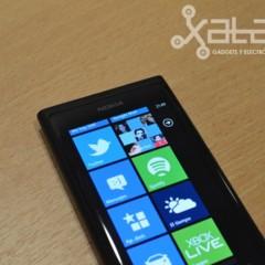 Foto 3 de 15 de la galería nokia-lumia-800-prueba-hardware en Xataka