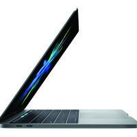Renovación completa de la línea Mac: #AppleEvent