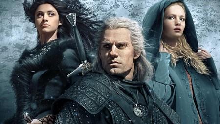 La temporada 2 de The Witcher en Netflix se centrará en una sola línea temporal, a diferencia de la primera
