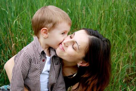 15 Consejos Para Las Mamas De Varones 5