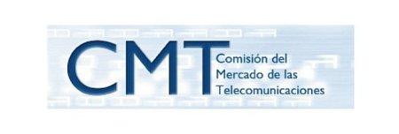 La banda ancha española es un 21% más cara que en el resto de la UE
