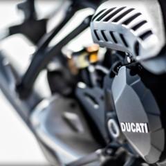 Foto 16 de 30 de la galería ducati-monster-1200-r en Motorpasion Moto