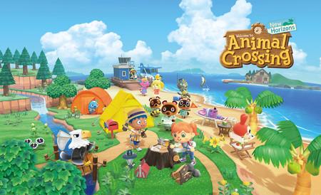 Anécdotas, recuerdos y delirios vecinales: la comunidad de VidaExtra nos cuenta sus vivencias en Animal Crossing