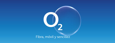 O2 devolverá dinero a quienes pagaron de más por sus tarifas