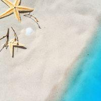 El final el verano llegó y estos son los destinos más visitados por los españoles