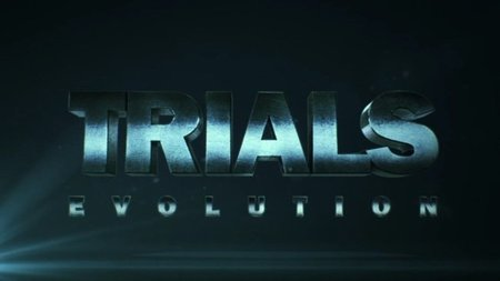 E3 2011: 'Trials Evolution', la gran sorpresa de RedLynx para XBLA. ¡Esto promete!