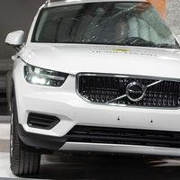 Europa quiere obligar a los fabricantes a instalar etilómetros y 'cajas negras' en los coches para 2022