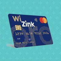 Los clientes de WiZink ya pueden utilizar Apple Pay
