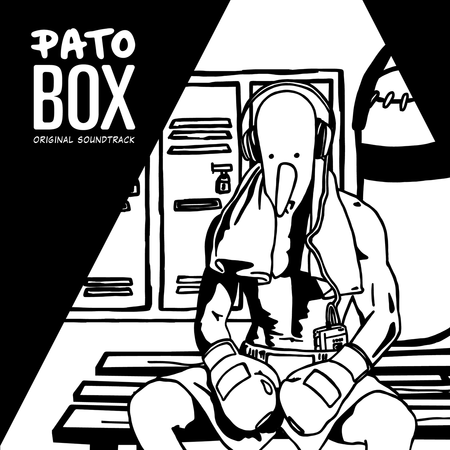 Pato Box Ost