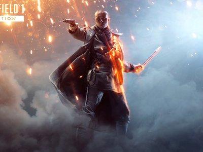Battlefield 1 reunirá todas sus expansiones en su edición Revolution y se hace más competitivo sumando un modo de 5 contra 5