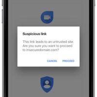 Gmail para iOS ya cuenta con protección anti-phishing