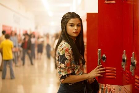 Selena Gomez lo da todo en su último videoclip 'Bad Liar'. Sus cambios de imagen son sencillamente geniales