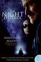 'Voces en la noche', con Robin Williams, una anécdota disfrazada de thriller